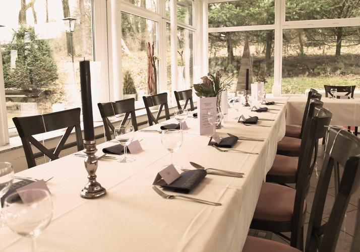LWL | Café Haus Granat Arbeitstraining (AZAV) - LWL ...